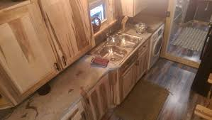 max home custom tiny home designer builder