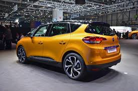 scenic renault 2017 2017 renault grand scenic wallpapers hd 27986 freefuncar com