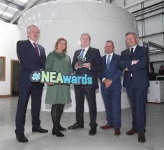 irish economy 2015 2014 facts innovation news home enterprise ireland