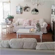 Wohnzimmer Ideen Shabby 10 Weißes Wohnzimmer Ideen Für Inspiration