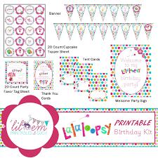 comfy lalaloopsy birthday party invitations birthday party dresses