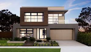 designs for homes best images about elevation on house plans square new