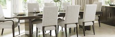Dining Room Furniture Los Angeles Dining Room Furniture C S Wo Sons California Southern