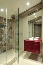 salle de bain italienne petite surface petite salle de bain avec a l italienne 3 salle de bain