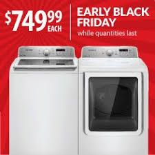 lg black friday 15 best early black friday appliance deals images on pinterest