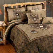 Carters Baby Bedding Sets Wildlife Baby Bedding Sets Carters Crib Set Image Formidable