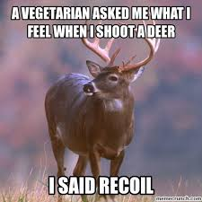 33 best hunting memes images on pinterest hunting stuff funny