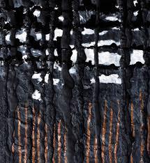 black trees sold cammy davis