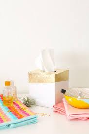 wall mounted kleenex holder the 25 best tissue box holder ideas on pinterest tissue holders