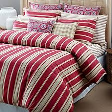 Zanzibar Bedding Set Comforter Sets King King Duvet Set Hilfiger