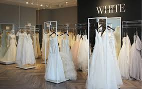 bridal store wedding dresses in grand rapids mi david s bridal store 190