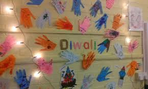 grace u0027s favours craft adventures how to make your own diwali crafts