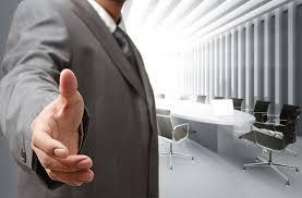 domiciliation si e social différentes questions à savoir concernant la domiciliation d entreprise
