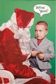 Memes De Santa Claus - dopl3r com memes and gifs of santaclaus