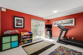 flex room 3 storey townhouse in morgan creek surrey f1450059 solay in