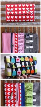 tutorial folding grocery tote bag sewing patterns sewing