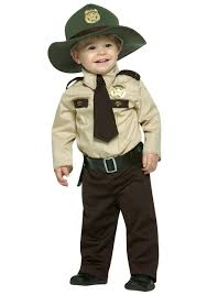 halloween costumes for babies 18 24 months infant trooper costume baby police officer costumes