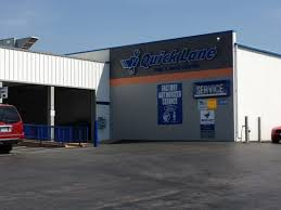 paul cerame ford at paul cerame ford auto parts supplies 11400