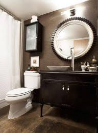 pietra marble bathroom accessories charming bathroom set ideas 4