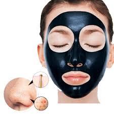 Masker Naturgo Di Jogja review masker naturgo hanasui dan shiseido gold yang asli beserta