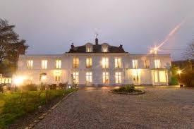 hotel in essomes sur marne ibis chateau thierry chateau marjolaine review of chateau de la marjolaine essomes sur
