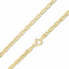 childrens necklaces childrens necklaces necklaces piercing pagoda