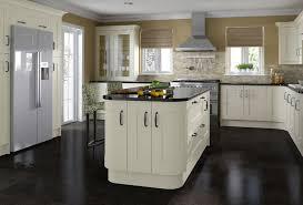 ivory kitchen ideas idea ivory kitchens design ideas kitchen afreakatheart