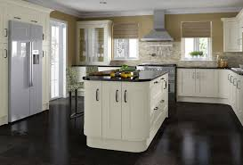 ivory kitchen ideas pleasant design ivory kitchens ideas cork on home homes abc