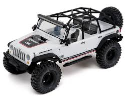 graphite jeep wrangler products jeep hobbyheroes com