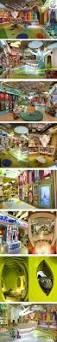 19 best tiendas juguetes images on pinterest shops toy