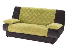Fauteuil Convertible 1 Place Ikea by Banquette Lit Places Ikea Best 20 Ikea Children Ideas On