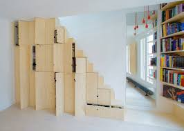 Alternate Tread Stairs Design Stair Of The Week Alternating Tread Stair Design Is Also A