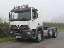 mercedes 6 wheel pickup used tractor units for sale uk man volvo daf erf u0026 more