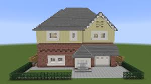 Simple 3 Bedroom House Plans Without Garage Three Bedroom House Plans Kerala Style Low Budget Modern Design