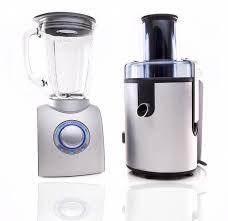 a quoi sert un blender en cuisine le conseil de bastien différence entre blender et extracteur