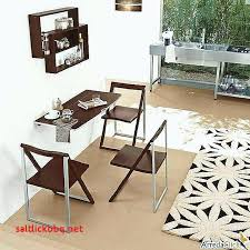 table murale cuisine but table pliante murale cuisine table murale cuisine but pour idees de