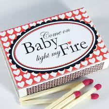You Light My Fire Come On Baby Light My Fire The Doors Light My Fire Come On Baby