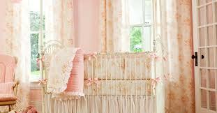 Shabby Chic Blue Bedding by Bedding Set Modern Chic Bedding Stunning Shabby Chic Bedding
