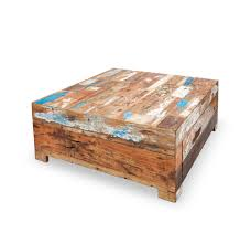 modern timber coffee tables coffee table coffee tables trend round coffee table target
