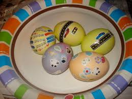 Easter Egg Decorating Kit Paas by 5 New Easter Egg Decorating Kits From Paas Mogul Baby