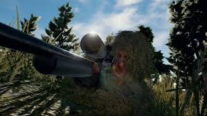 pubg xbox release date pubg on xbox one controls performance release date heavy com