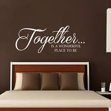 best 25 wall decal quotes ideas on pinterest family wall quotes