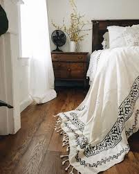Best COTTAGE STYLE BEDROOMS Images On Pinterest Bedrooms - Cottage bedroom ideas