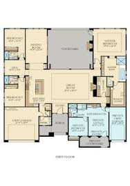 house plans with inlaw quarters house plans in quarters house designs with inlaw quarters