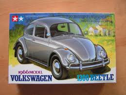 index of modell zu bauende modelle tamiya 1 24 1966 vw beetle 1300