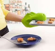 Kitchen Gadget Ideas 117 Best Cool Kitchen Gadgets Images On Pinterest Kitchen