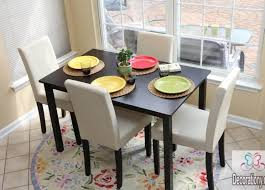 dining room superior small dining room ideas with sofa
