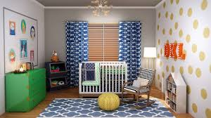 dk leigh bedding sets dk leigh 10 piece crib bedding set for boy