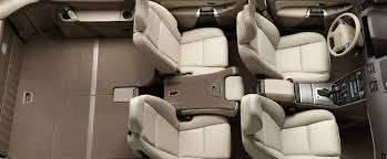 Volvo Suv Interior Volvo Xc90 In Denver Sound And Navigation Systems Rickenbaugh