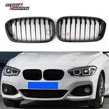 2014 Bmw 116i Compare Prices On Bmw 116i Front Bumper Online Shopping Buy Low